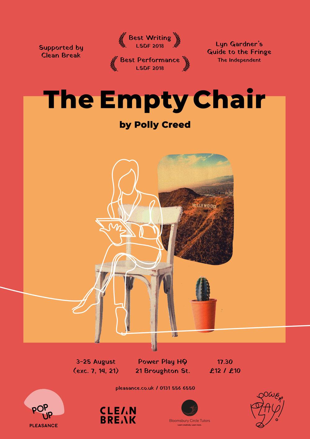 Power Play LW v007 The Empty Chair.jpg