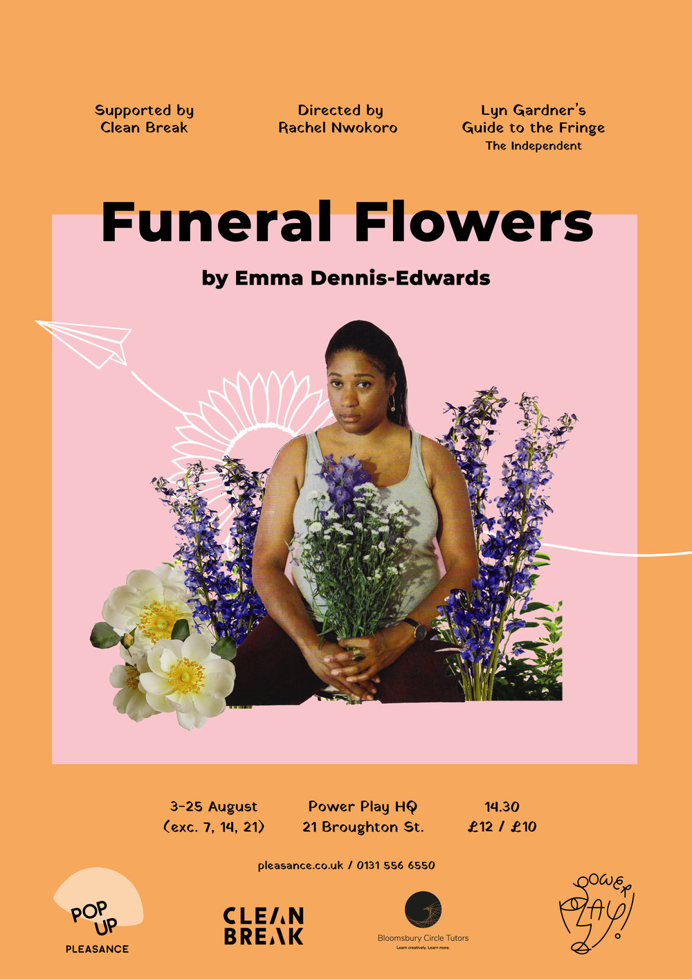 Power Play LW v007 Funeral Flowers.jpg