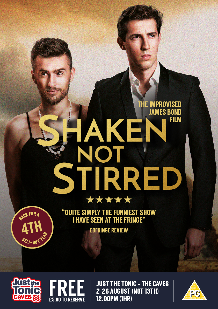Shaken not Stirred Poster Front for web.jpg