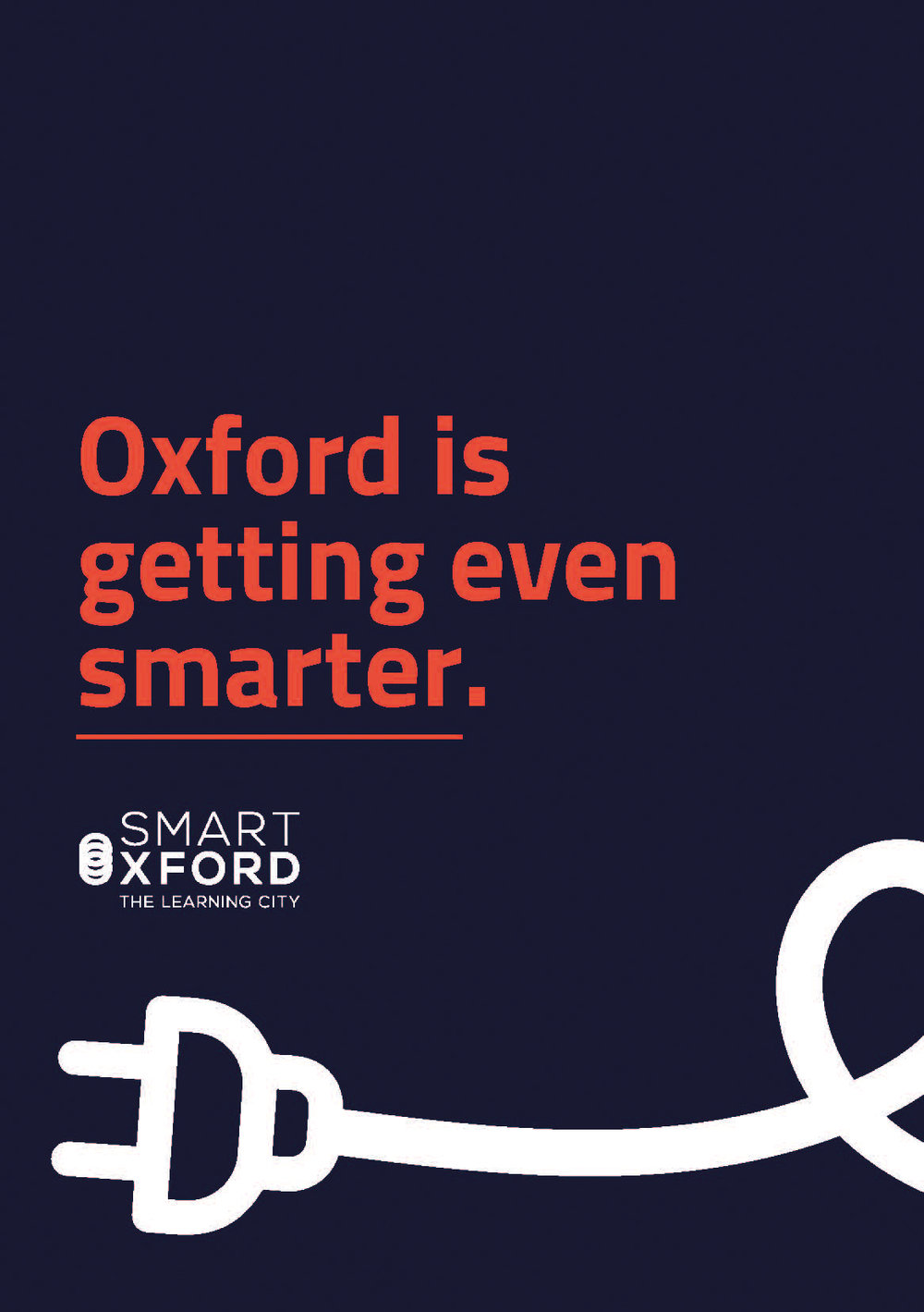 Smart Oxford LW v002_Page_1.jpg