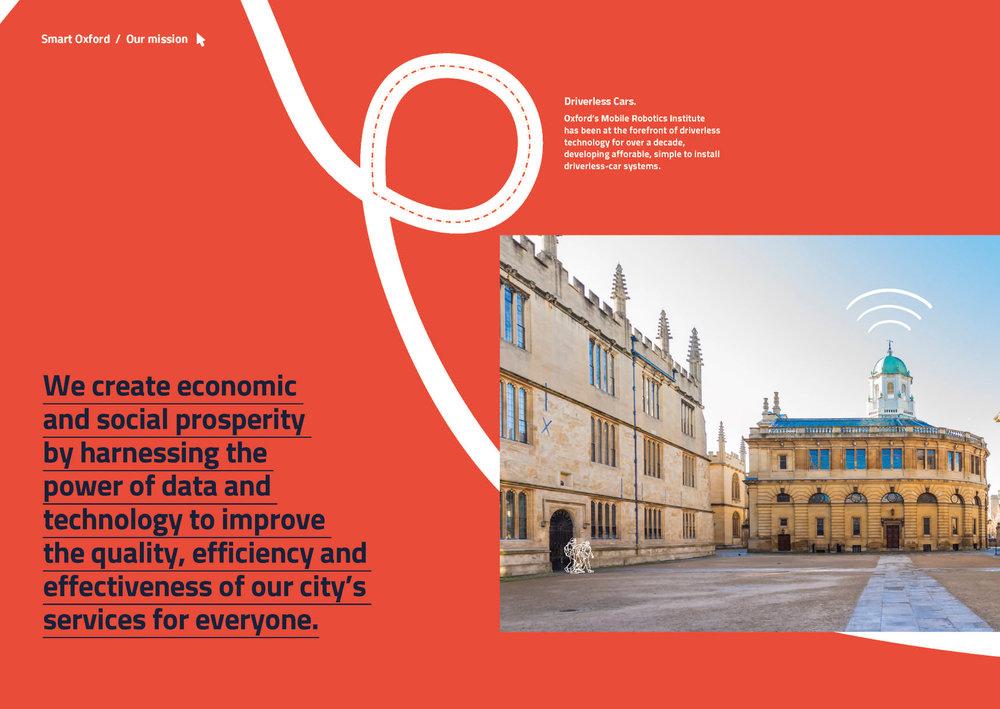 Smart Oxford LW v002_Page_4.jpg