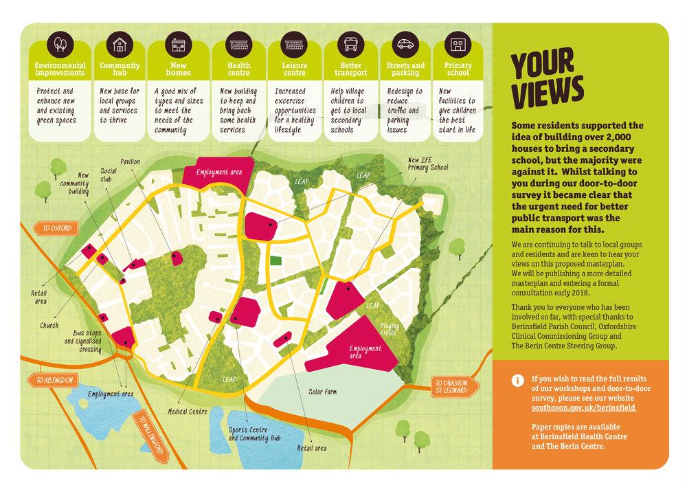 Berinsfield Map Centre 2.jpg