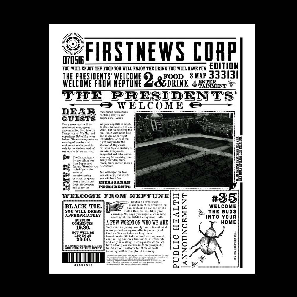 First News 3 copy.jpg