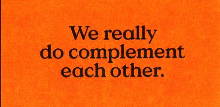 Orange Complement.jpg