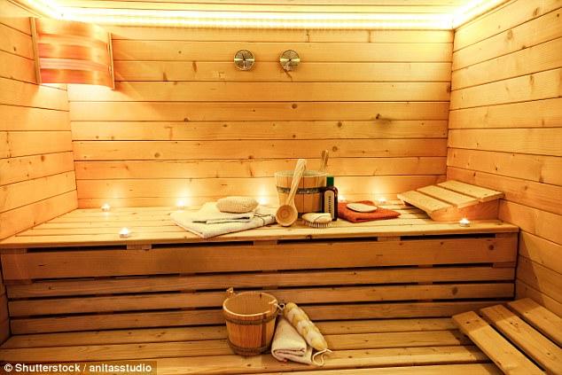 Sauna2.jpg