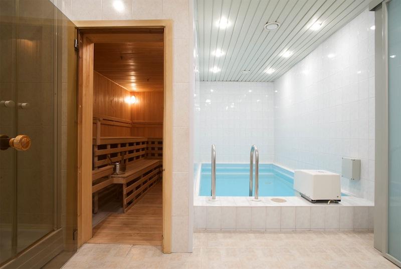 sauna5.jpg