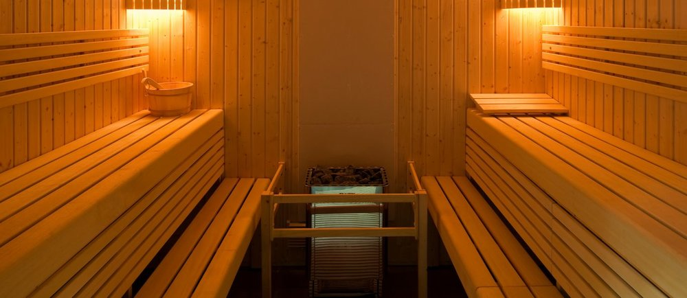 sauna6.jpg