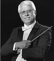 Theodore DeCorso - Artistic Director, clarinet, saxophone.jpg