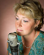Greta Matassa - vocals.jpg