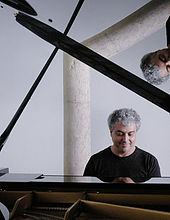 Jovino Santos Neto - piano and composer.jpg