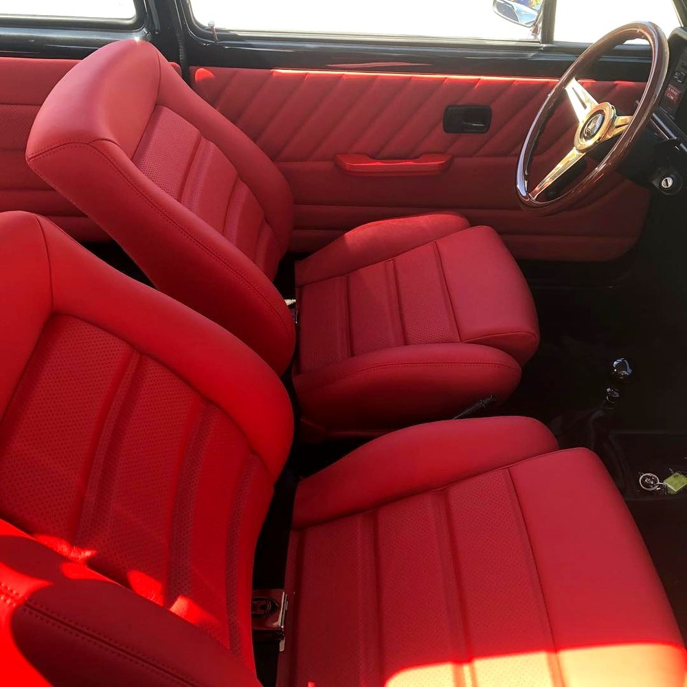 NWCrafted_Red_LeatherSeats.jpg