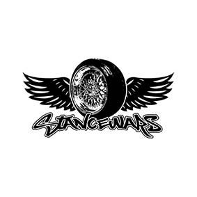 Stancewars