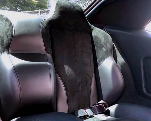 68 Camaro high quality Alcantara leather seats.jpg