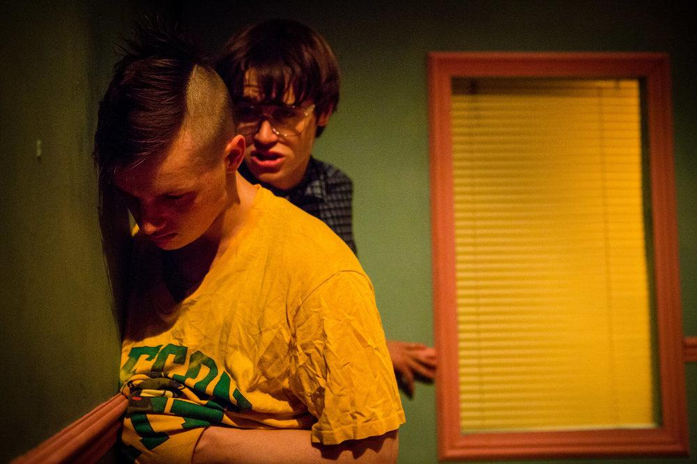 ©HelenMurray+Punkplay+production+shots,+Southwark+Playhouse+-218.jpg