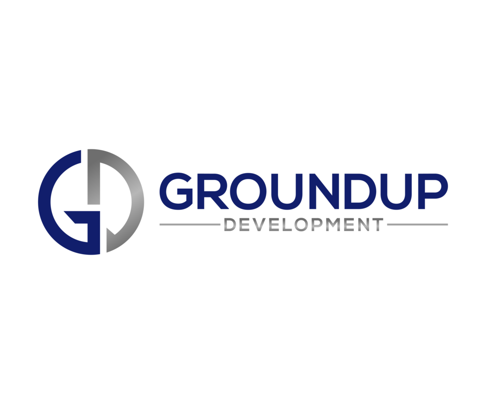 GroundUp Development-01.png