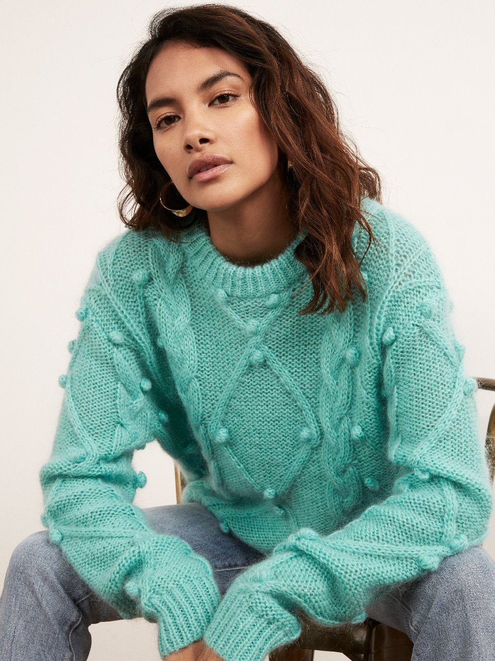Leith_Azure_Mohair_Cable_Bobble_Sweater_Front_1000x.jpg