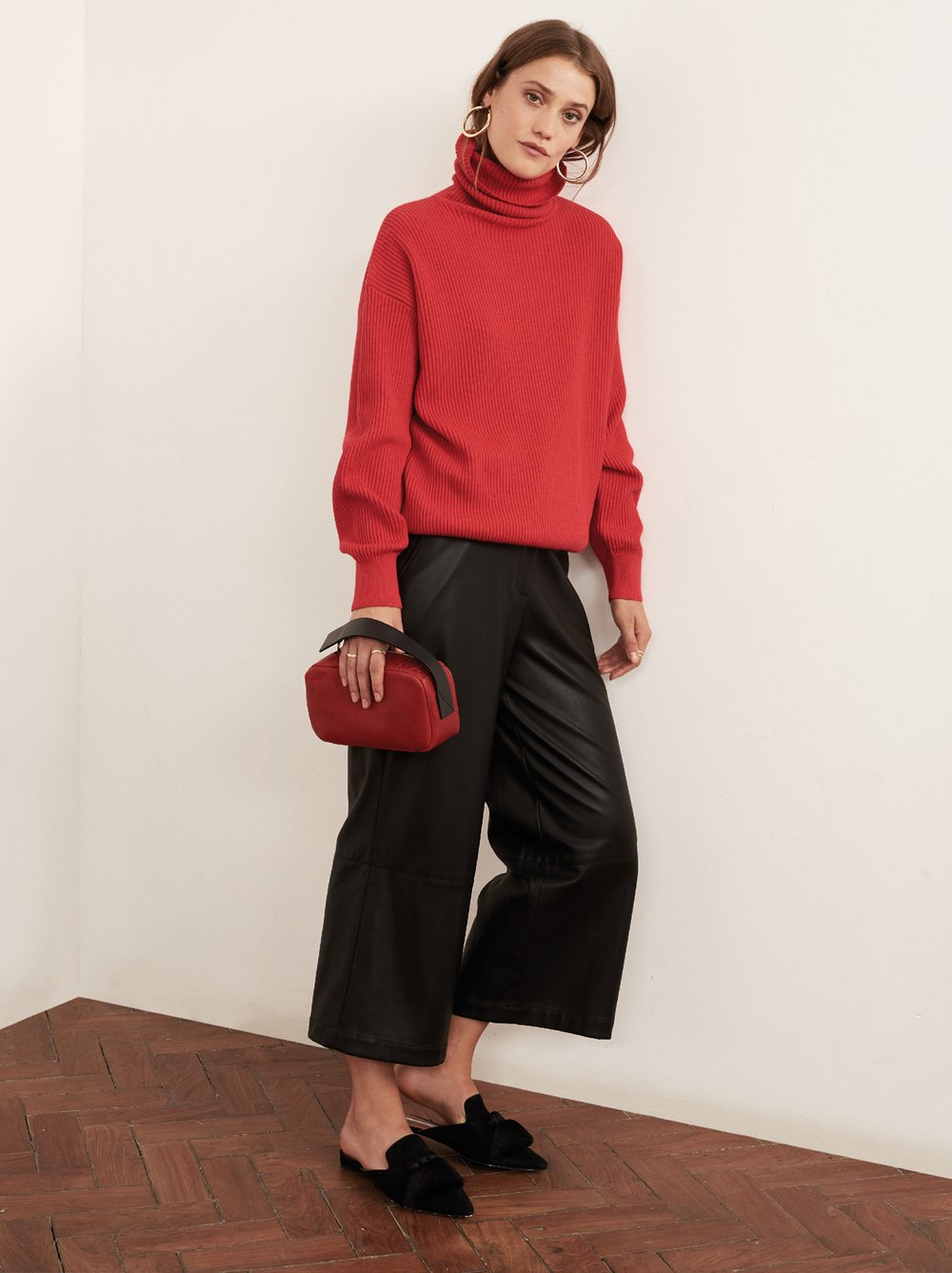 Mabel_Red_Rollneck_Sweater_Front_1000x.jpg