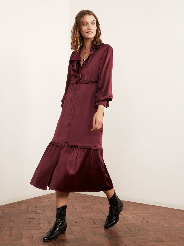 Romily_Frill_Front_Midi_Dress_Front_1000x.jpg