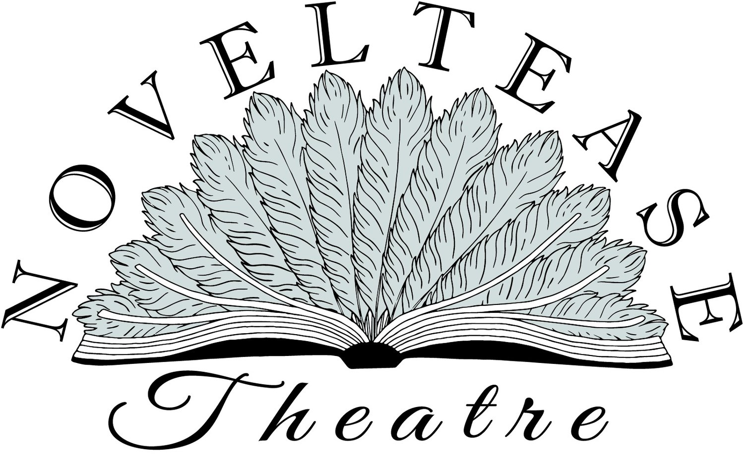 Noveltease Theatre