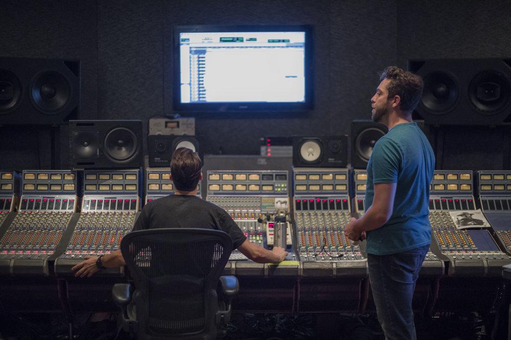 Studio-24.jpg