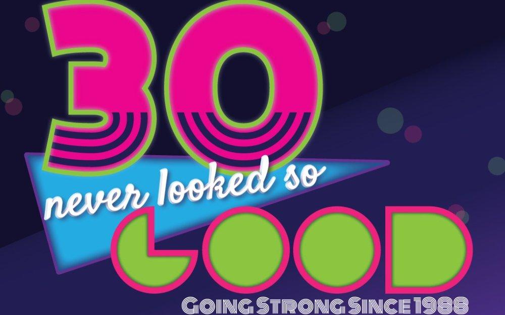 30SoGood1-1080x700-1.jpg