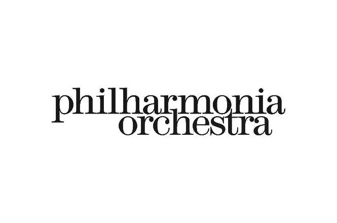Philharmonia / Elastic Band / Kevin Hathway