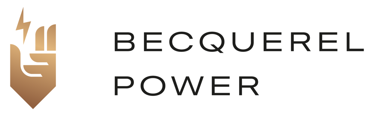 Becquerel Power
