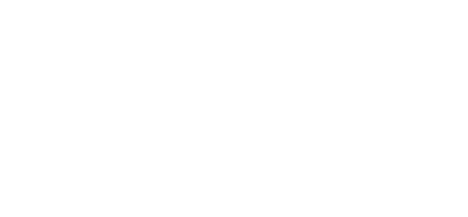 The Oneness Lab
