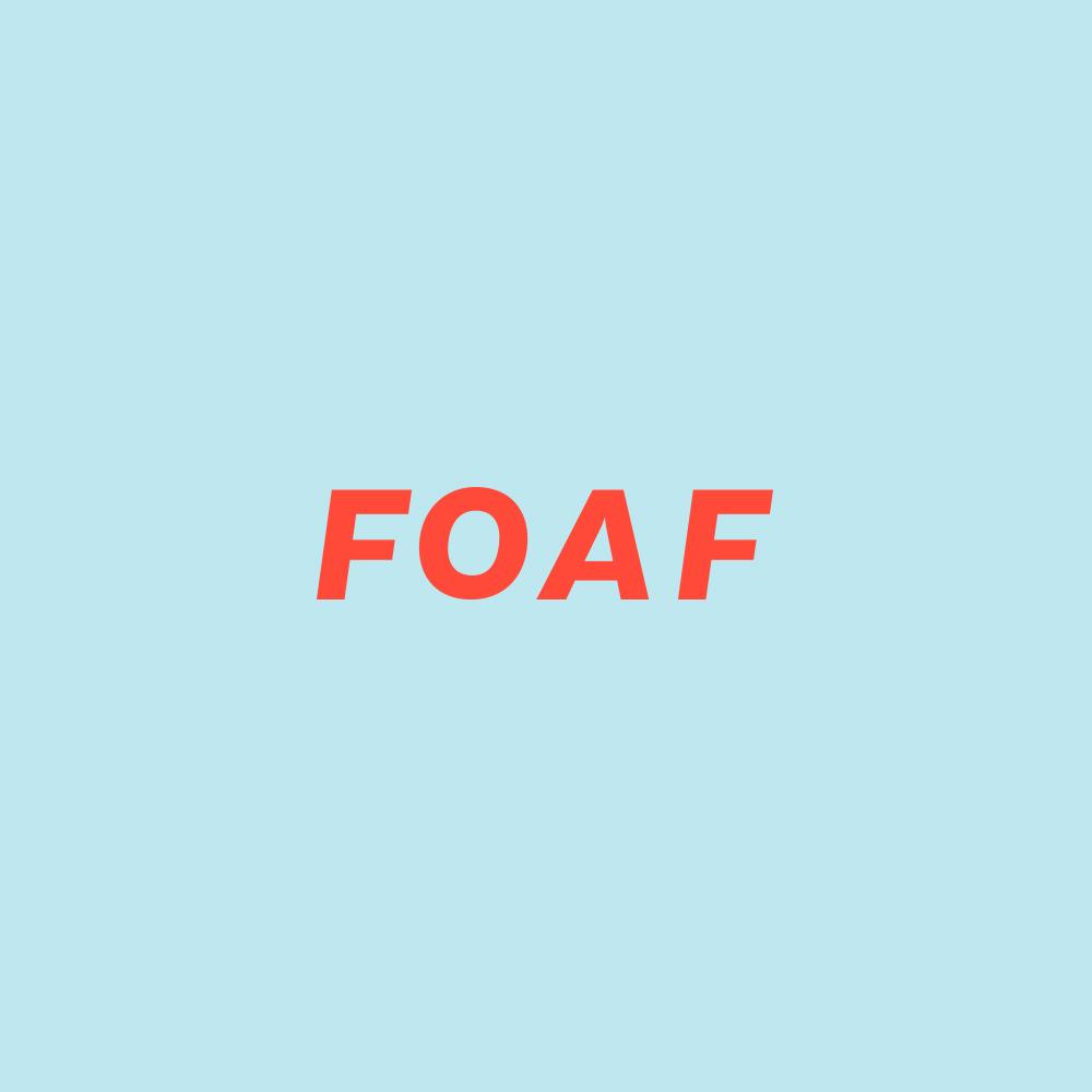 6_FOAF_ContentBlock2.jpg