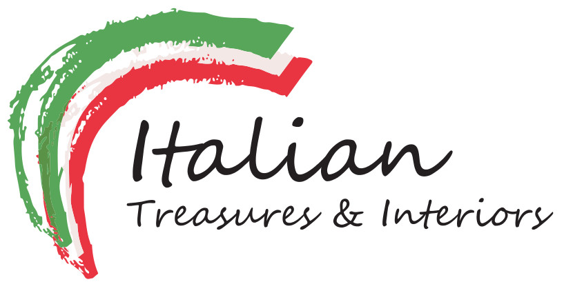Italian Treasures & Interiors