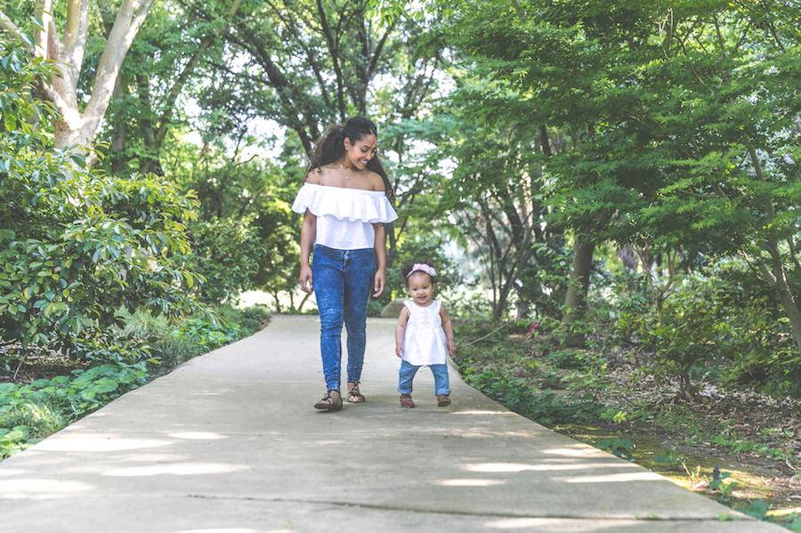 2. 2017 Mothers Day Alicia Ava 39.jpg