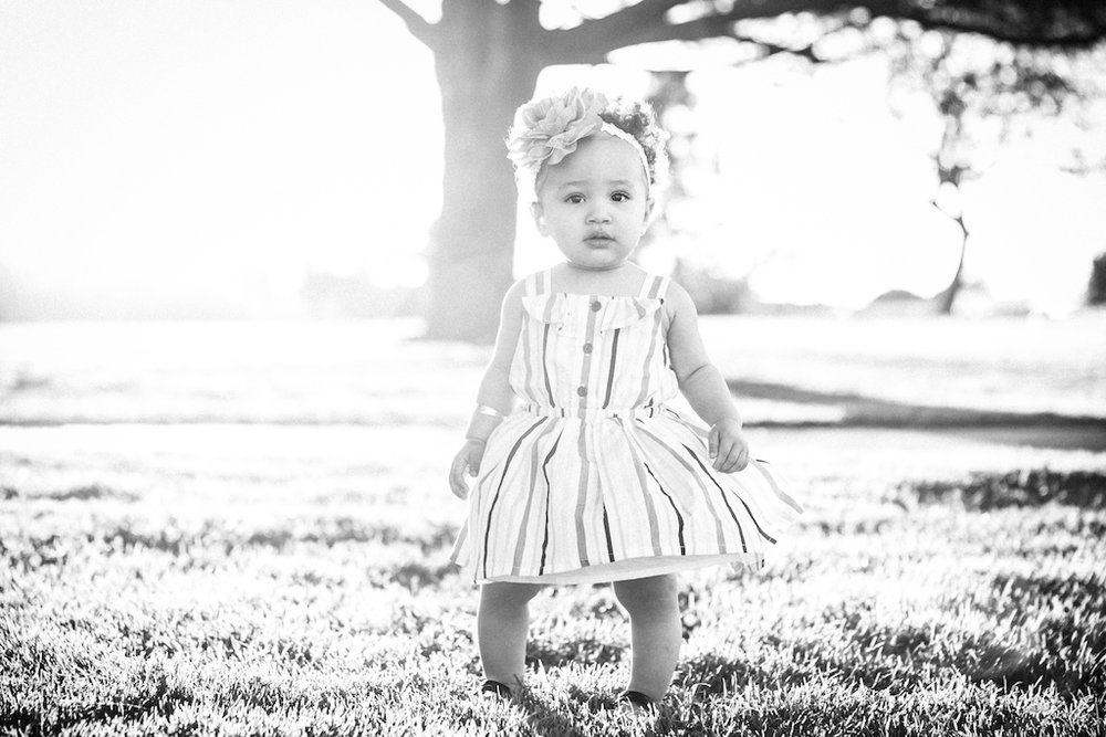 17. Ava 1 year photo sample-2 FINAL.jpg