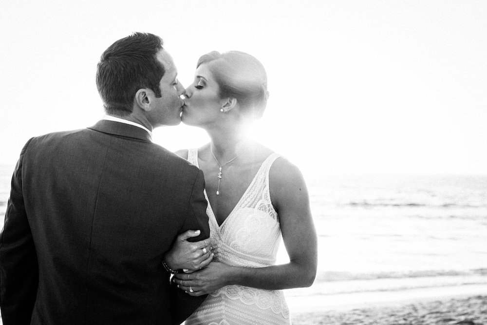 5. Laguna Wedding.jpg