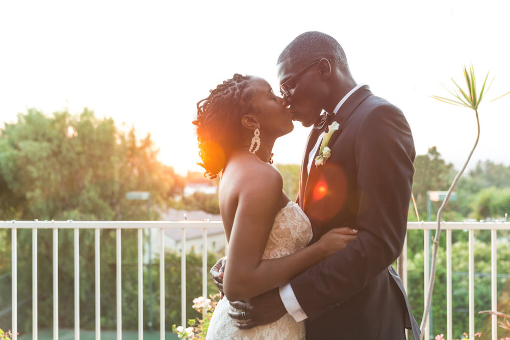 18. KO wedding.jpg