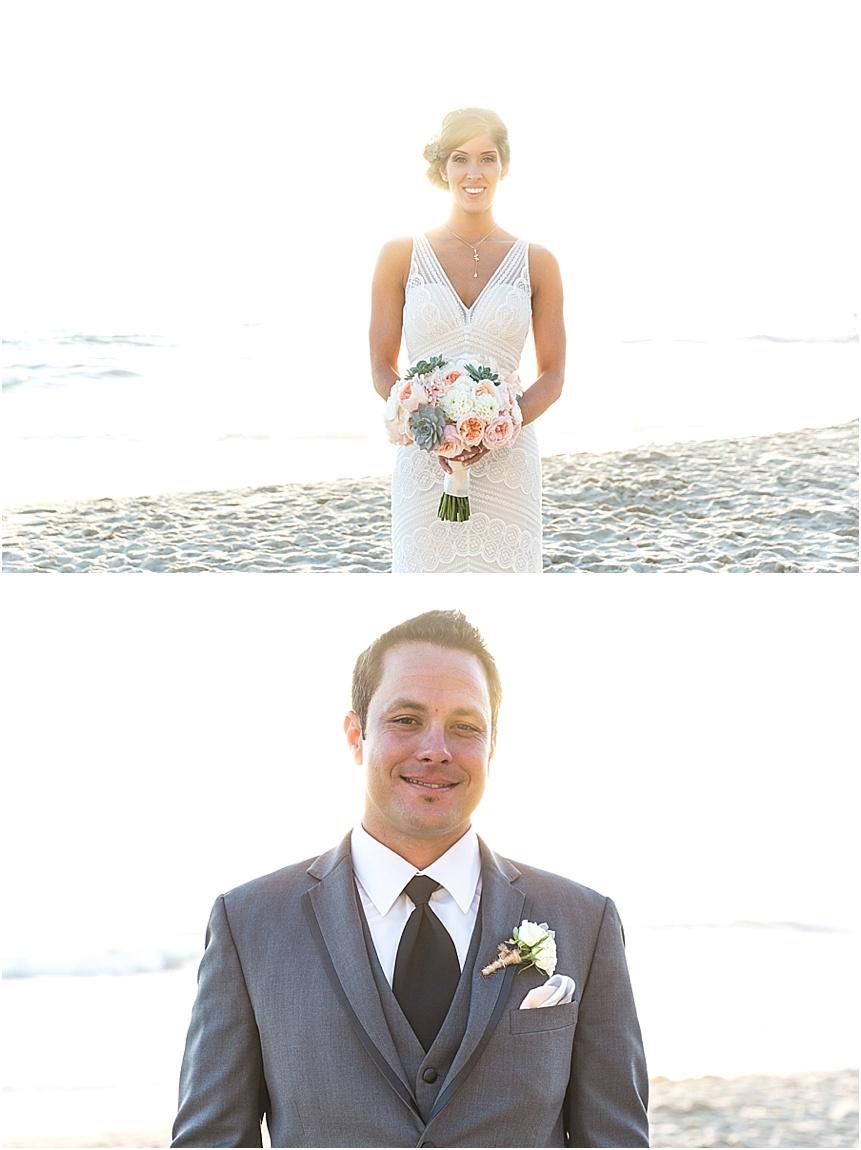 Laguna Beach Collage_0013.jpg
