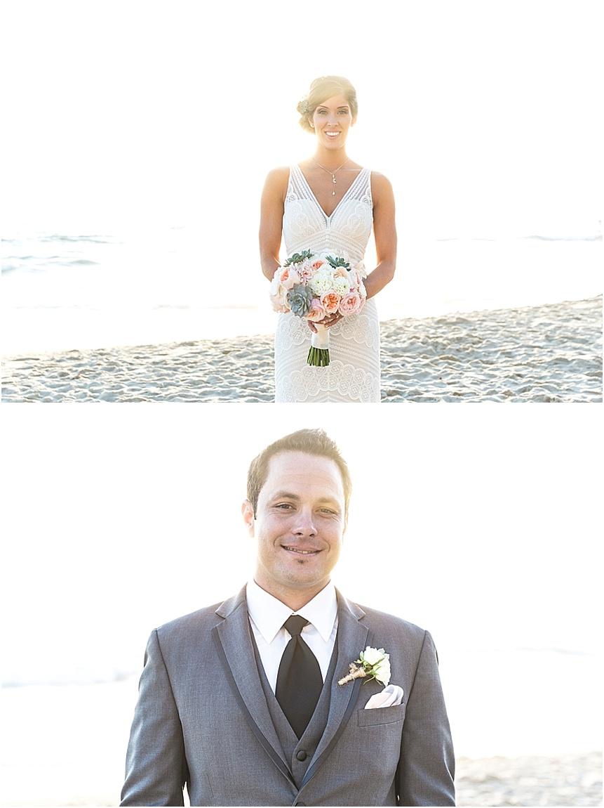 Laguna Beach Collage_0016.jpg
