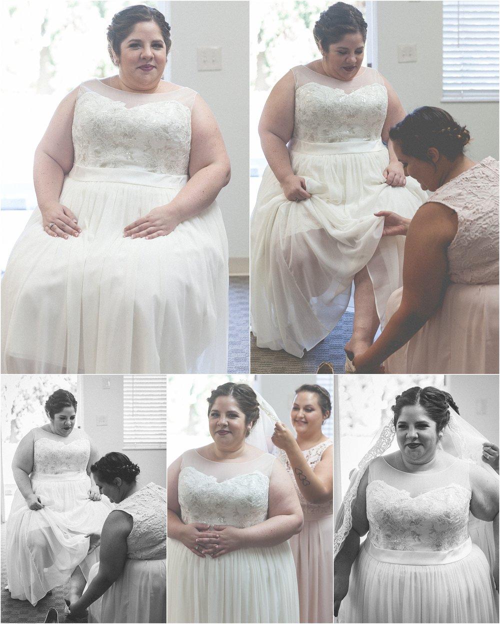 Lindsey & David Wedding Stomps 5.jpg