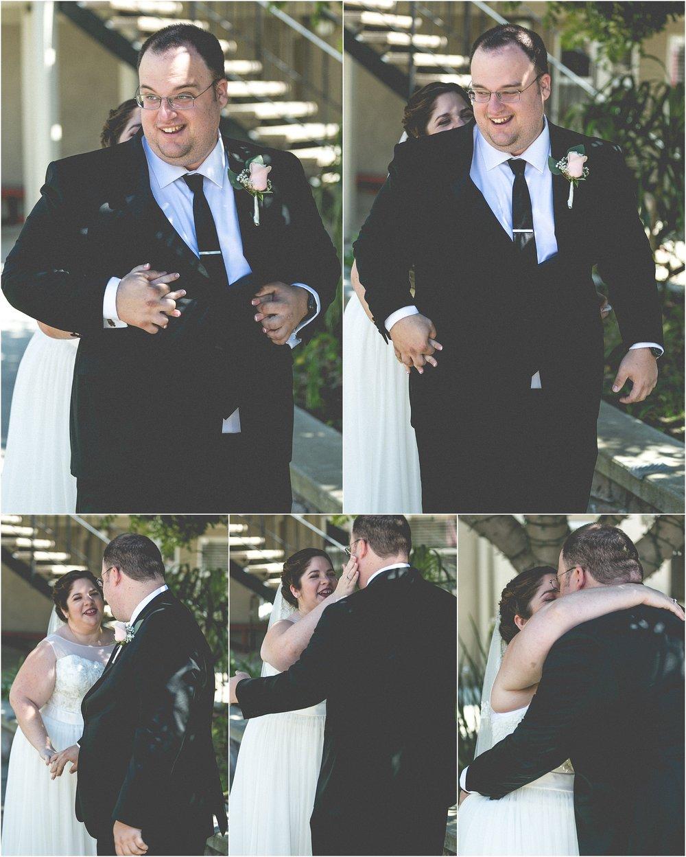 Lindsey & David Wedding Stomps 7.jpg