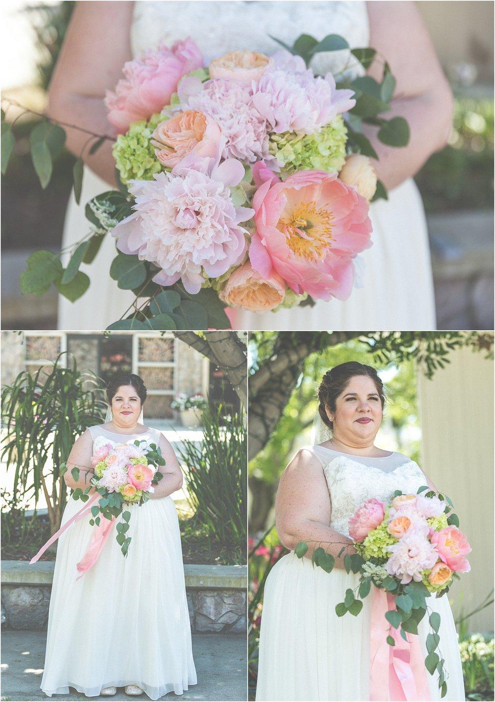 Lindsey & David Wedding Stomps 11.jpg