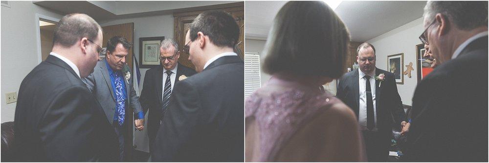 Lindsey & David Wedding Stomps 14.jpg