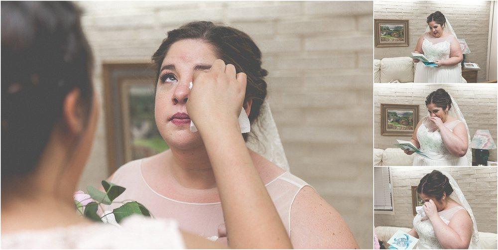 Lindsey & David Wedding Stomps 15.jpg