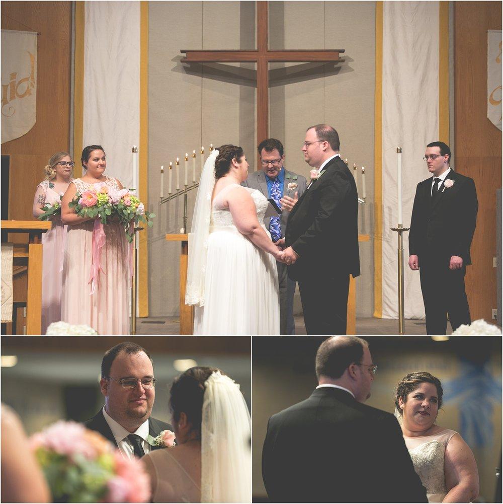 Lindsey & David Wedding Stomps 18.jpg