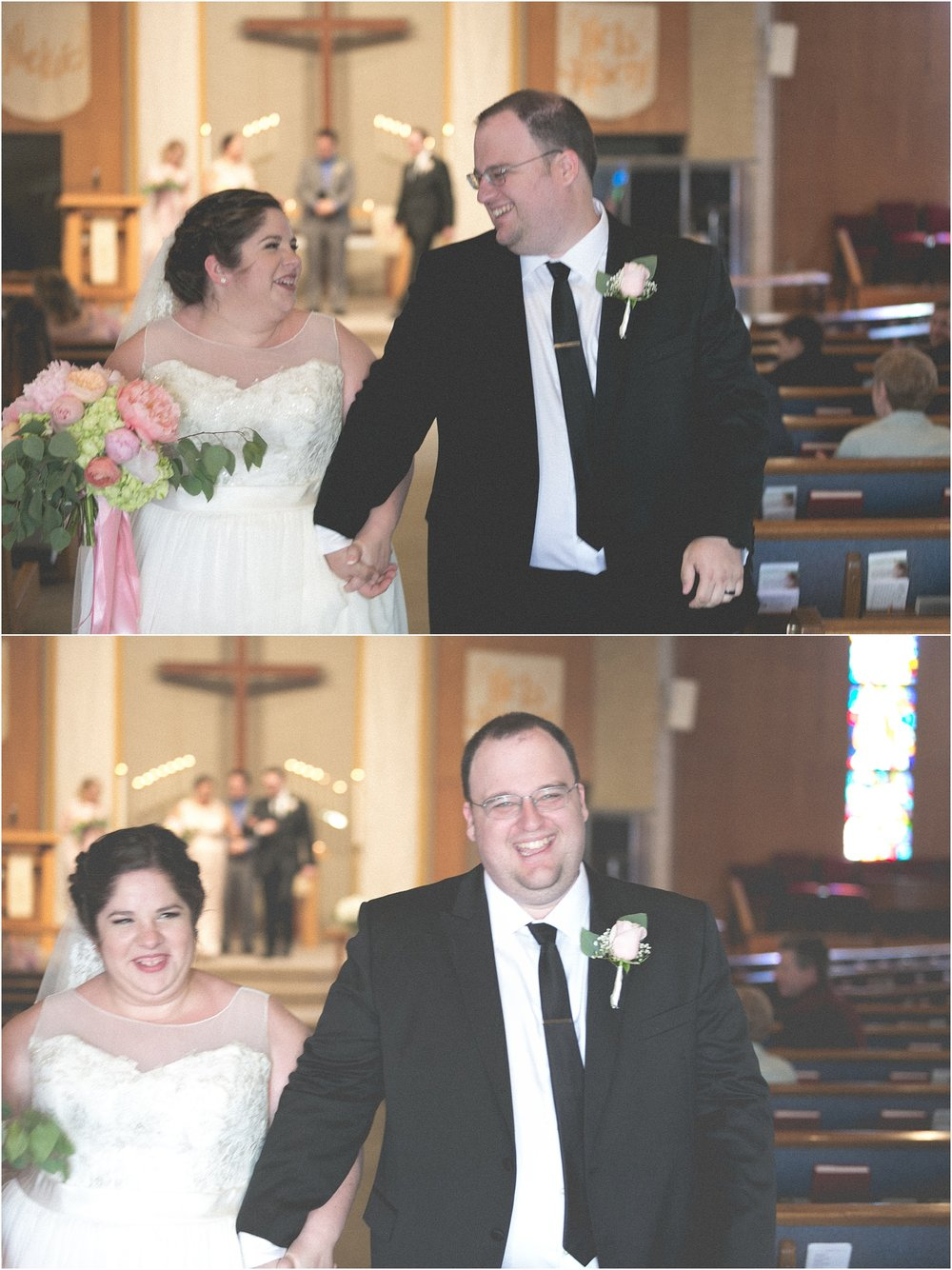 Lindsey & David Wedding Stomps 22.jpg