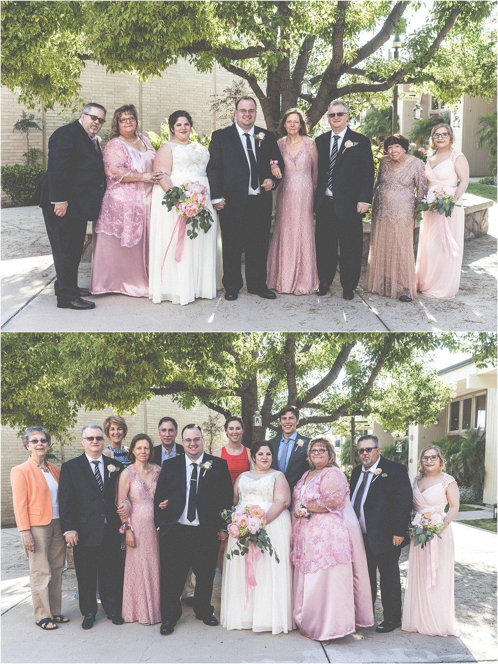 Lindsey & David Wedding Stomps 25.jpg