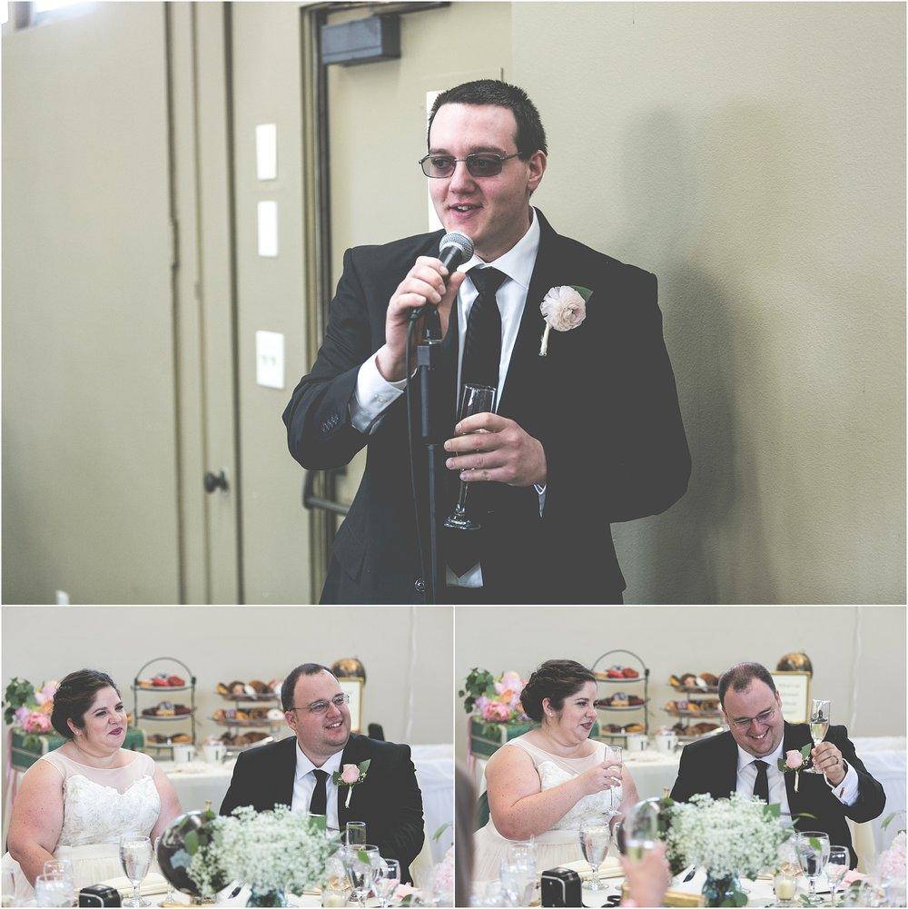 Lindsey & David Wedding Stomps 29.jpg