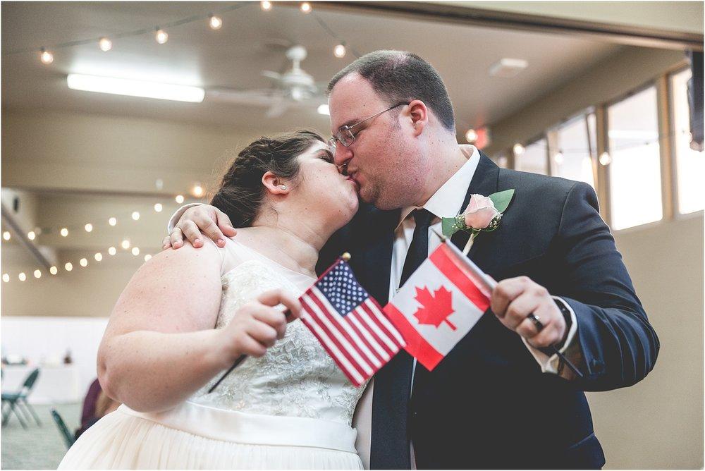 Lindsey & David Wedding Stomps 42.jpg