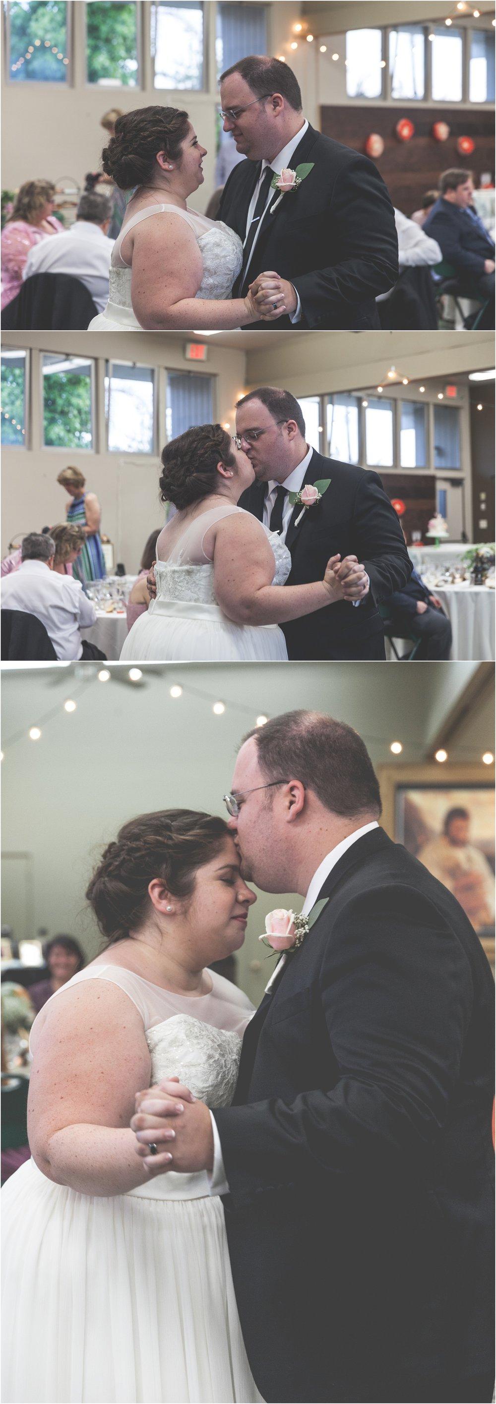 Lindsey & David Wedding Stomps 43.jpg