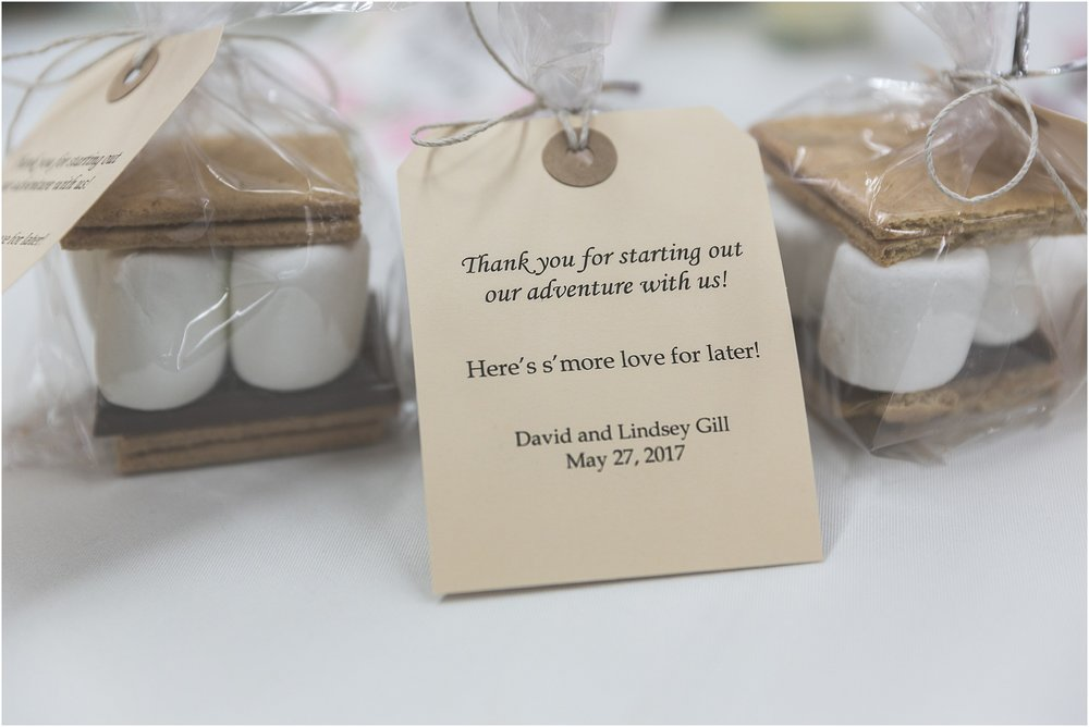 Lindsey & David Wedding Stomps 48.jpg