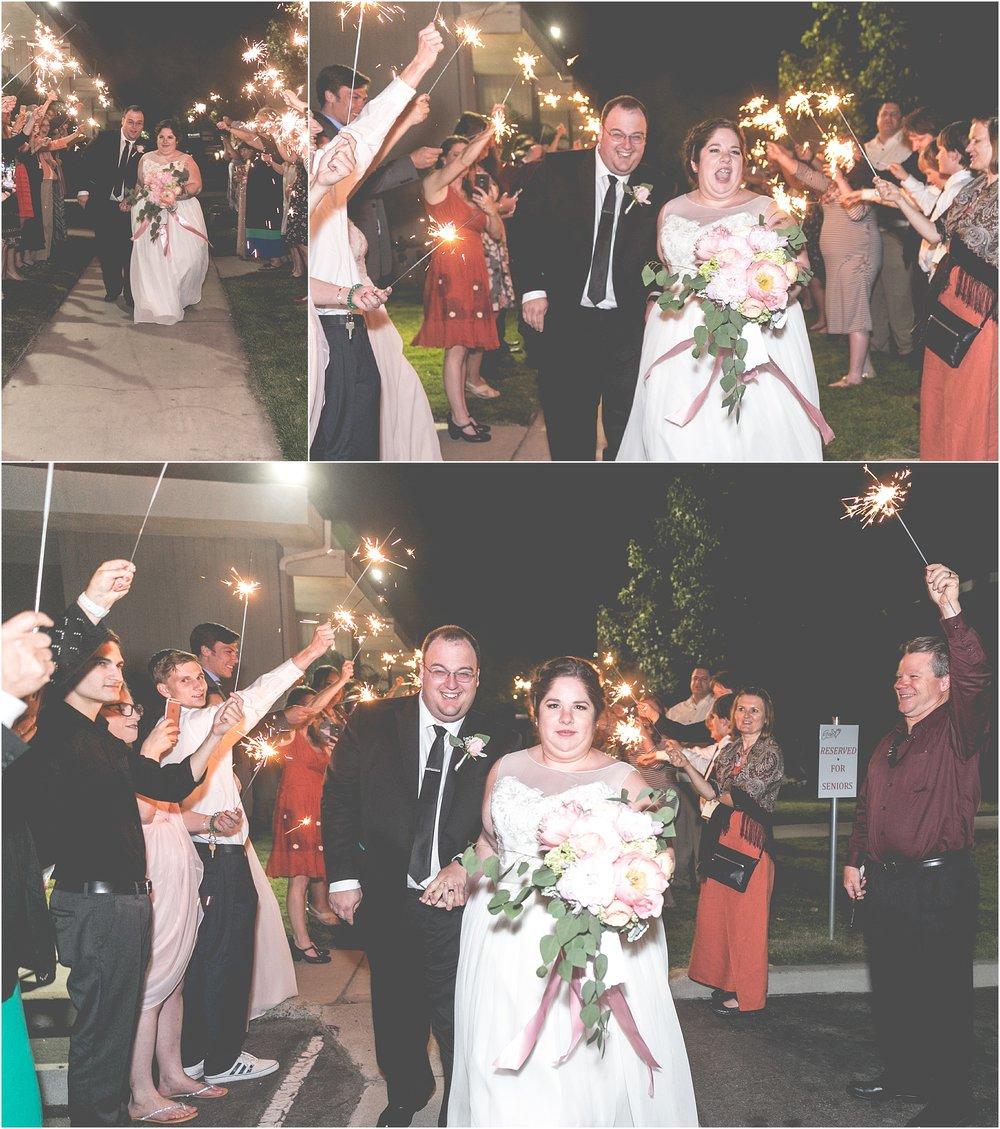 Lindsey & David Wedding Stomps 49.jpg