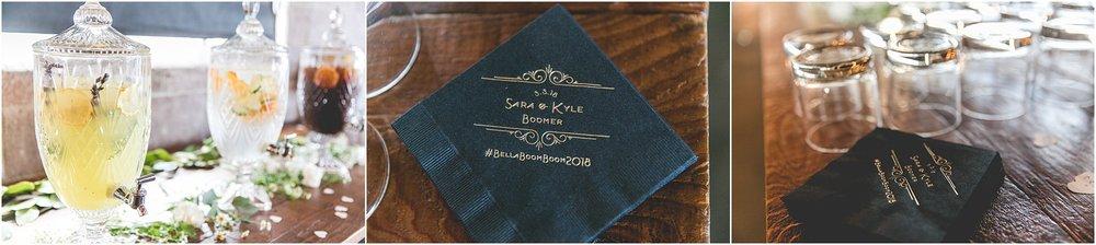 Boomer Wedding Stomps 16.jpg